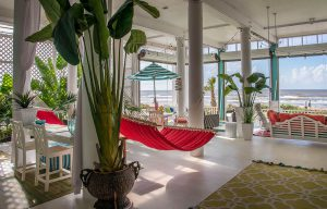 Zillow Digs Indoor/Outdoor Spaces